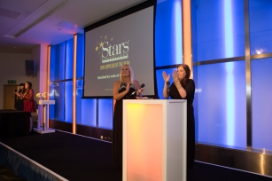 Underlines_Stars_Awards_2014_504