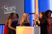 Underlines_Stars_Awards_2014_514