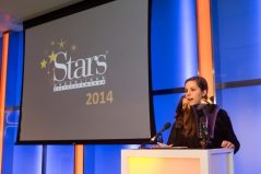 Underlines_Stars_Awards_2014_519