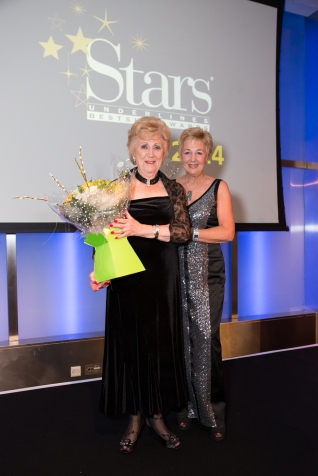 Underlines_Stars_Awards_2014_529