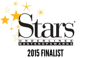 stars15_finalist