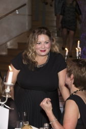 Stars Underlines Best Shop Awards 2015