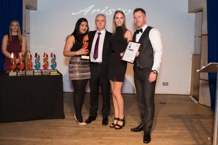 Legwear Retailer of the Year: Elys of Wimbledon