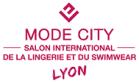 Mode City Lyon
