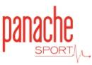 PanacheSport