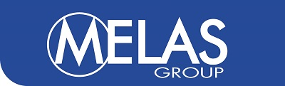 The Melas Group