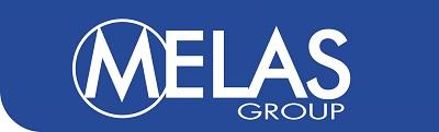 The Melas Group