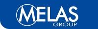 Melas Logo
