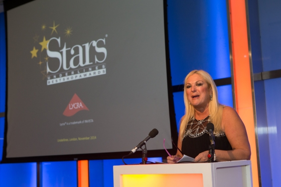 underlines_stars_awards_2014_377