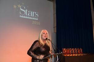 stars-2016-180