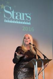 stars-2016-184