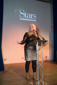 stars-2016-188