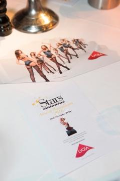 stars-2016-4