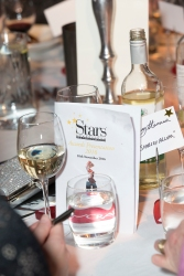 stars-2016-458