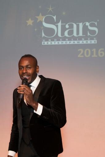 stars-2016-5