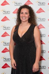 stars-2016-53