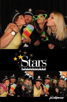 stars-2016-photobooth-1