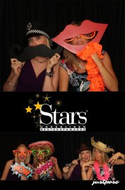 stars-2016-photobooth-10