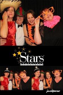 stars-2016-photobooth-11