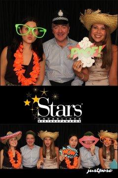 stars-2016-photobooth-12