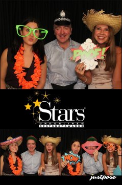 stars-2016-photobooth-12