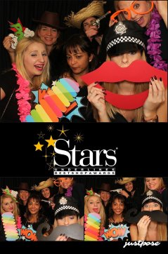 stars-2016-photobooth-13
