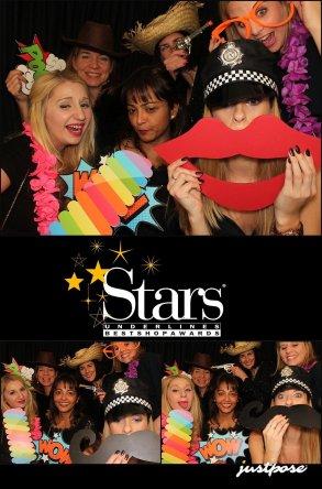 stars-2016-photobooth-13