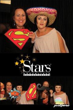 stars-2016-photobooth-14