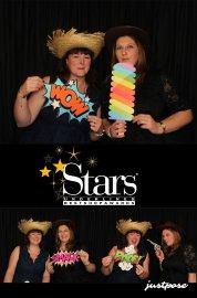 stars-2016-photobooth-15
