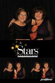 stars-2016-photobooth-16