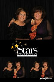stars-2016-photobooth-16