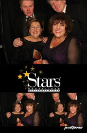 stars-2016-photobooth-17