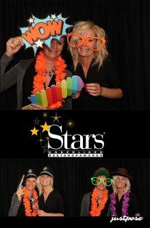 stars-2016-photobooth-18