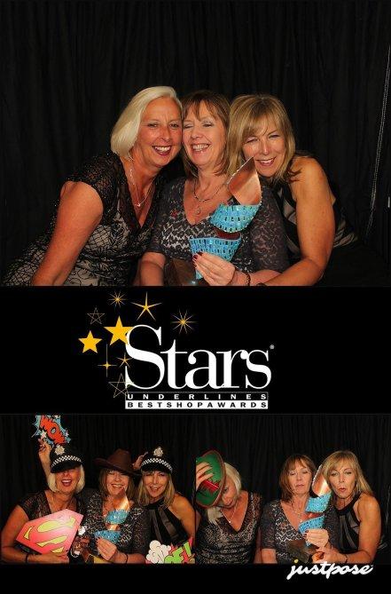 stars-2016-photobooth-19