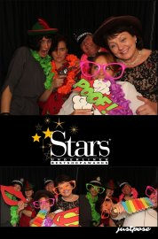 stars-2016-photobooth-2
