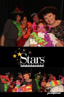 stars-2016-photobooth-2