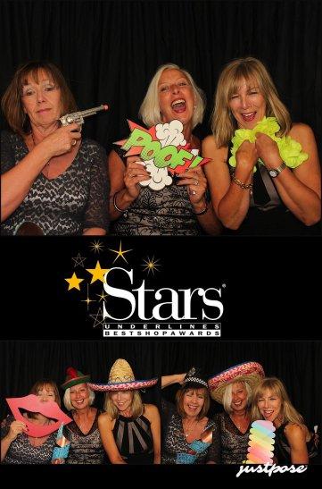 stars-2016-photobooth-20