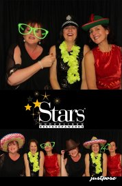 stars-2016-photobooth-21