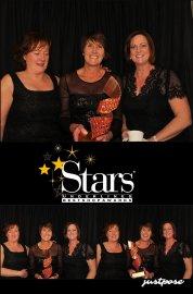stars-2016-photobooth-22