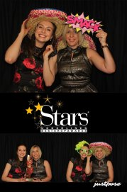 stars-2016-photobooth-24