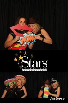 stars-2016-photobooth-25