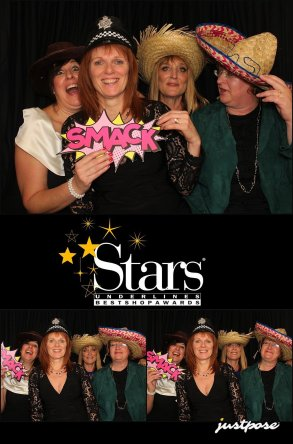 stars-2016-photobooth-26