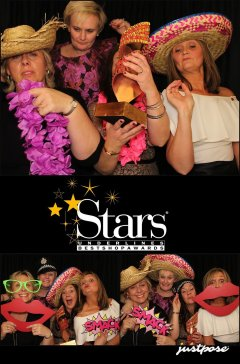 stars-2016-photobooth-27