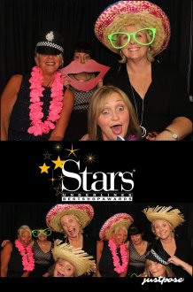 stars-2016-photobooth-28