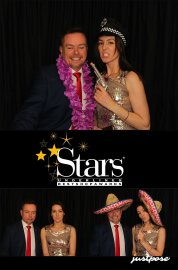 stars-2016-photobooth-29