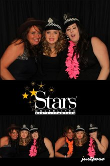 stars-2016-photobooth-3