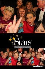 stars-2016-photobooth-30