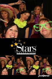 stars-2016-photobooth-31