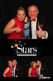 stars-2016-photobooth-32