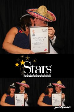 stars-2016-photobooth-33